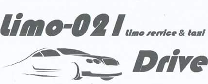 Limo 021 taxi Novi Sad